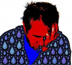 Üzüntü, Suçluluk, Pişmanlık, Depresyon